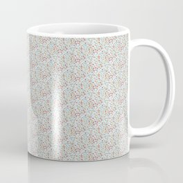 Pumpkins and squashes Coffee Mug