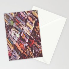 Glass Bowls Stationery Cards