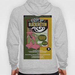 The Blide of Blackenstein Hoody
