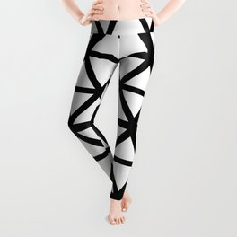 Bounds and Binds Leggings