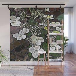 :: Fresh :: Wall Mural
