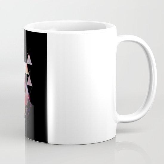 DYSTYNT Mug