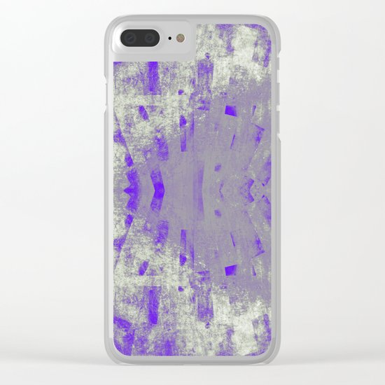 The Shard 2 Clear iPhone Case
