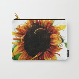 Bed Head Carry-All Pouch