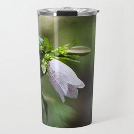 Korean Bellflower Travel Mug