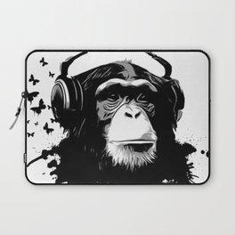 The Monkey Business Laptop Sleeve