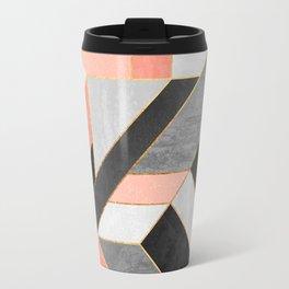 Construct 1 Travel Mug