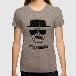 Eisenberg T-shirt