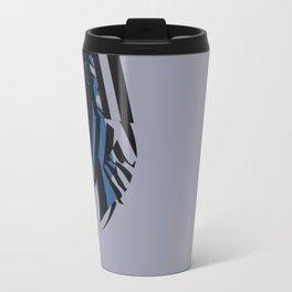 1418 Travel Mug
