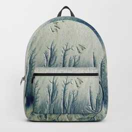 The Cypress Forest Backpack