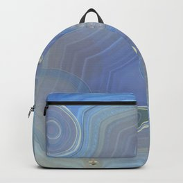Which Came First Backpack
