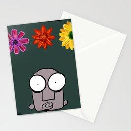 Mirko Stationery Cards