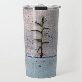 """Super Weed"" Travel Mug"