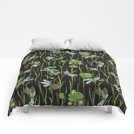 Korento Comforters