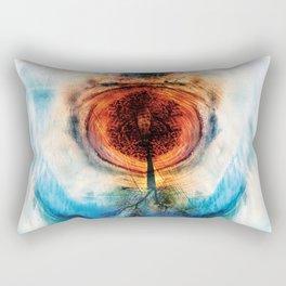 Climax Rectangular Pillow