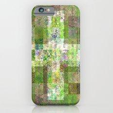 £ 1,160.62 Slim Case iPhone 6s