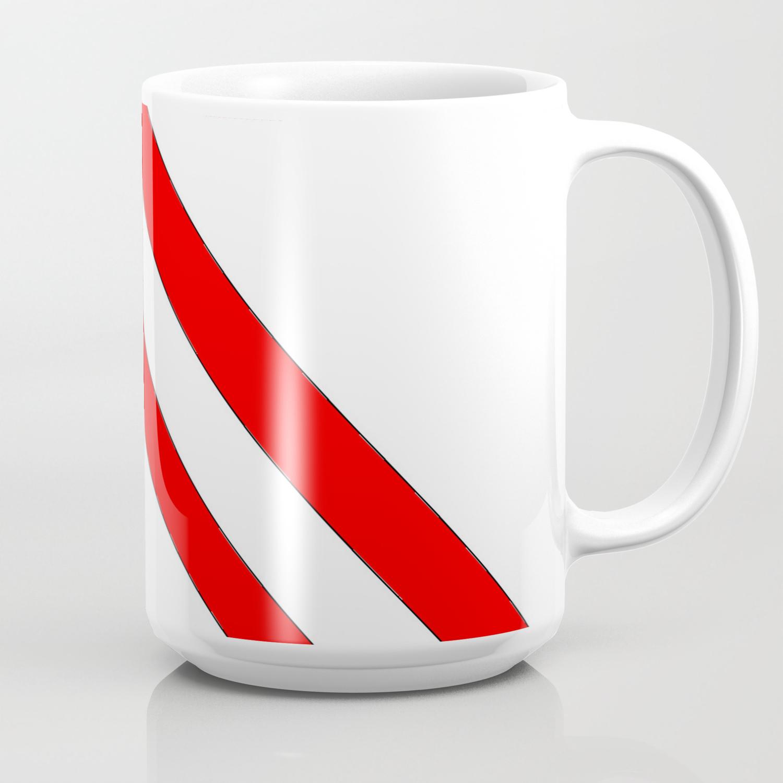 2 Coffee Flag piruw Peru Mug PeruvianLimaLatin Of aymaraAndeanArequipa America americaQuechua QxWrCedBo