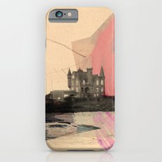 Castle's In The Air iPhone 6s Slim Case