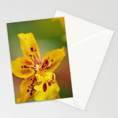 Reach for the Sun Stationery Cards