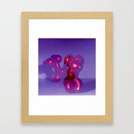 045.365 Framed Art Print