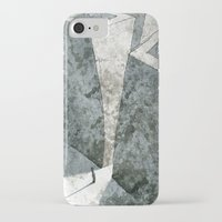 labyrinth iPhone & iPod Cases featuring LABYRINTH by Daniele Vittadello