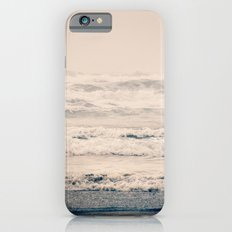 A Gray Day Slim Case iPhone 6s