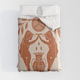 Persephone Comforters