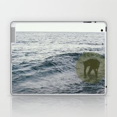 Detector Laptop & iPad Skin