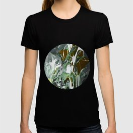 Secret Forest T-shirt