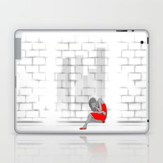 Painted III Laptop & iPad Skin