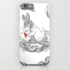 Le Chapardeur Slim Case iPhone 6s