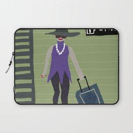 Arrival Laptop Sleeve