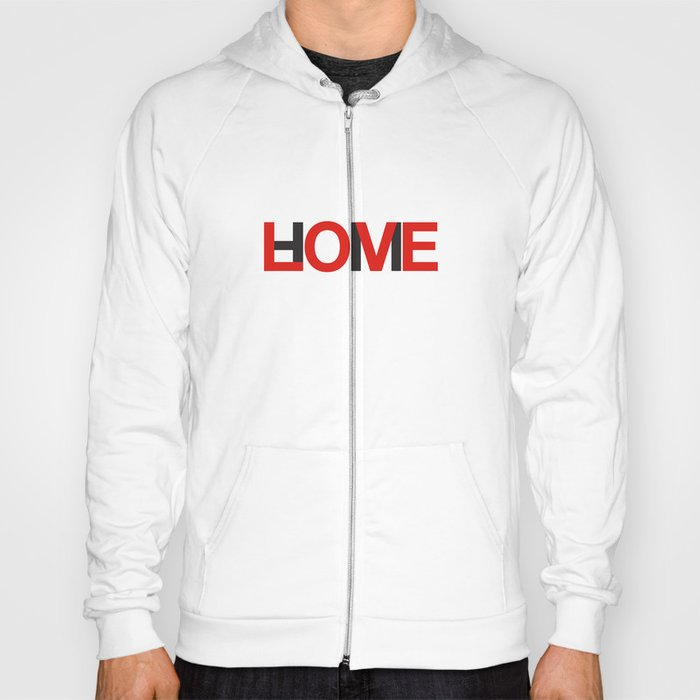 THE PROJECT Hoody