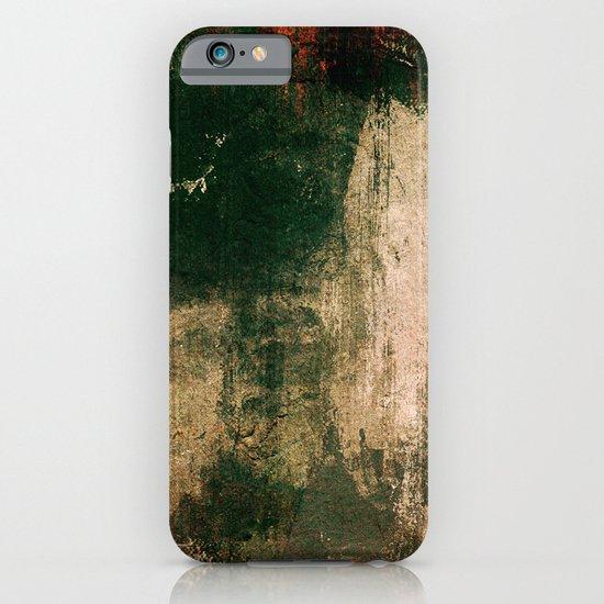 La Parte Que Más Le Convenga iPhone & iPod Case