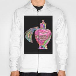 LOVE POTION #9 Hoody