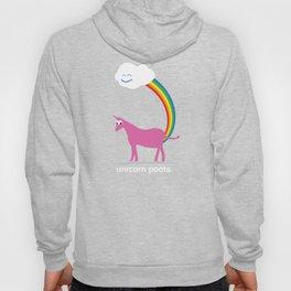 Unicorn Poots Hoody