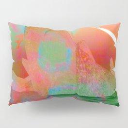 AWED CO (Blake) Pillow Sham