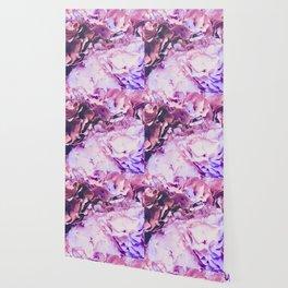 Keep it purple Wallpaper