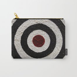 Target Carry-All Pouch