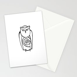 Annette Stationery Cards