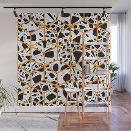 Terrazzo 024 Wall Mural