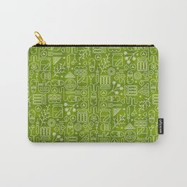 Pickles Picnic Carry-All Pouch