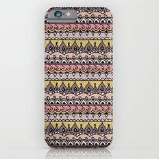 Eye Candy IV iPhone 6s Slim Case