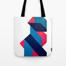 Wallpaper Backdrop 1 Tote Bag