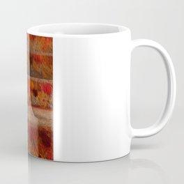 Camphor Coffee Mug