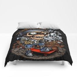 Winya No. 56 Comforters