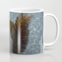 Chonk Coffee Mug