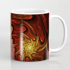 Elements: Fire Mug