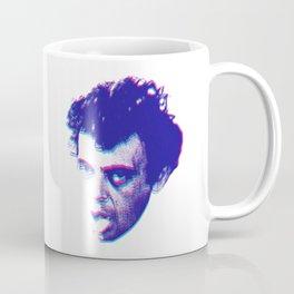 rocha Coffee Mug