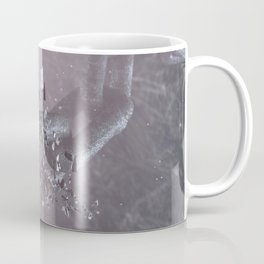One of These Days... Coffee Mug